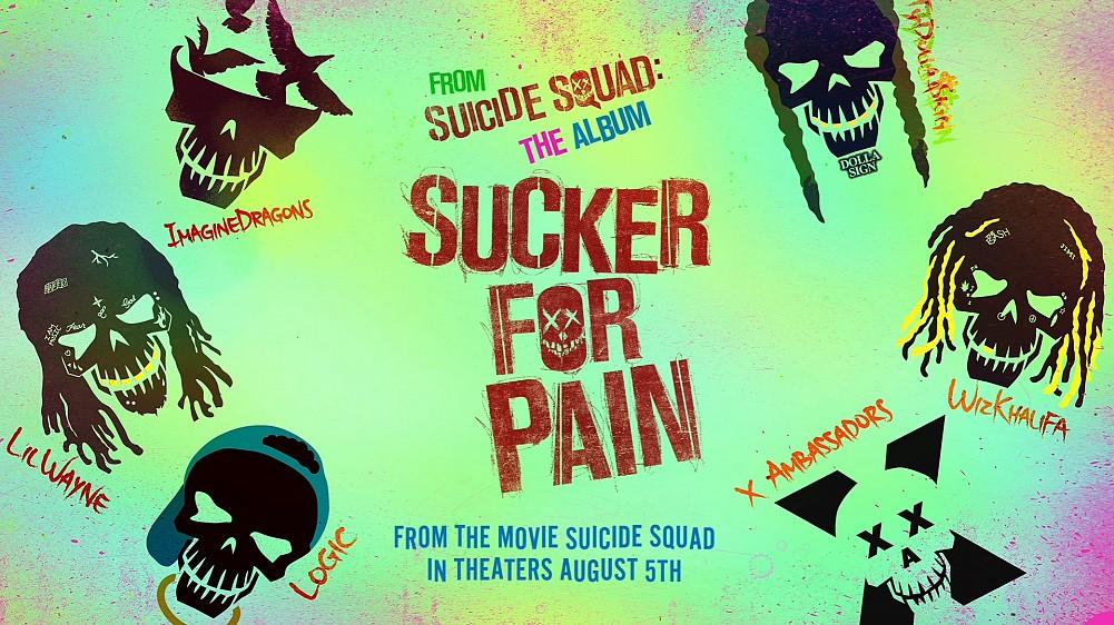 Suicide-Squad-Sucker-For-Pain-artwork