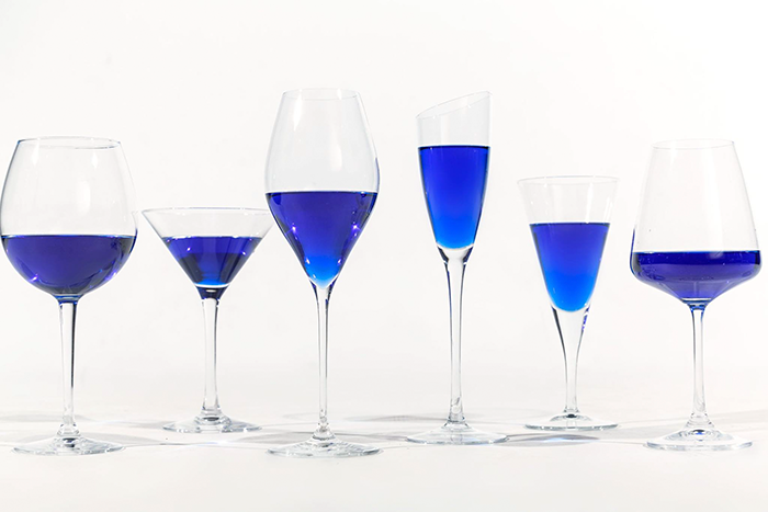 blue-wine-gik-21