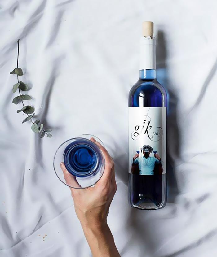blue-wine-gik-34