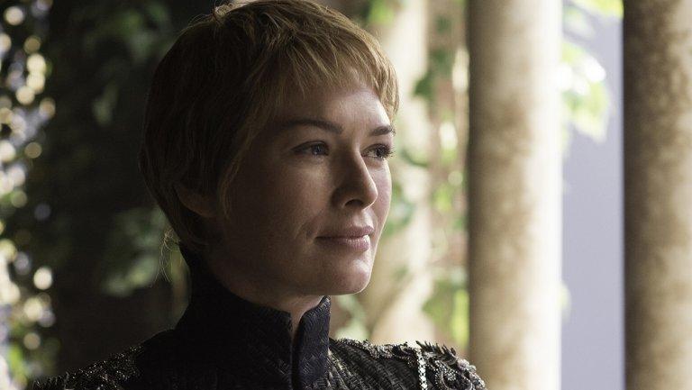 got-cersei-queen