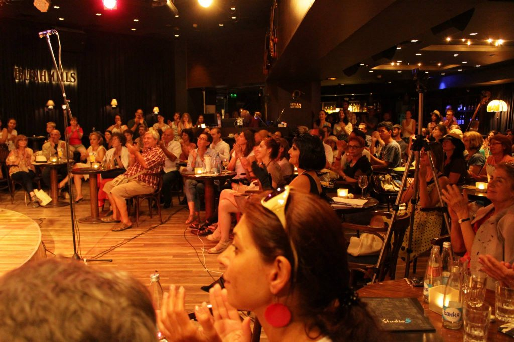 180_2015_5 audience