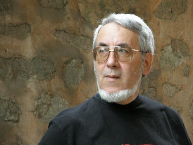Любомир Николов - Нарви