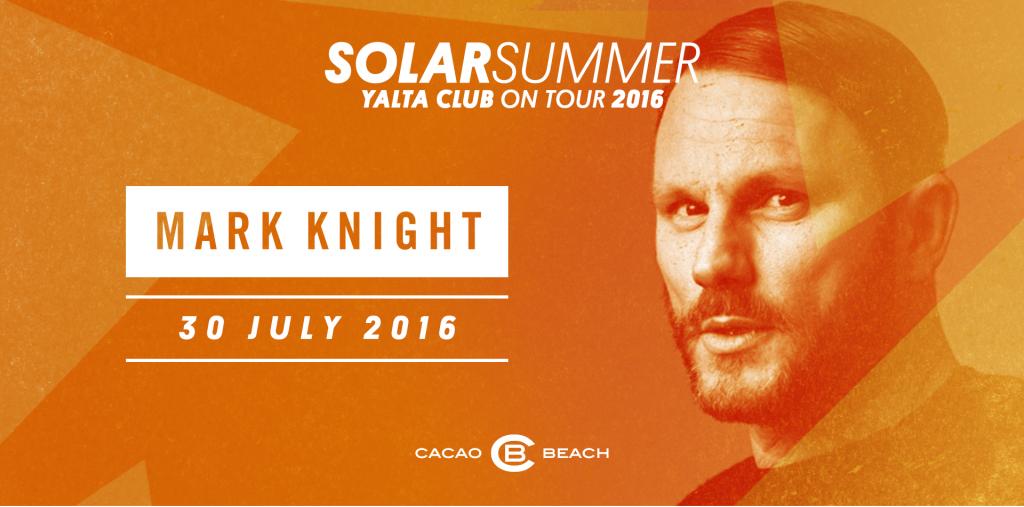 SolarSummer-MarkKnigh