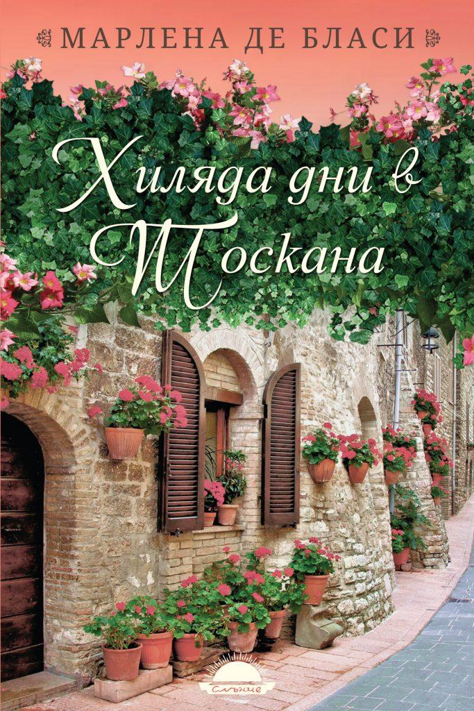 1000-dni-v-Toskana-cover