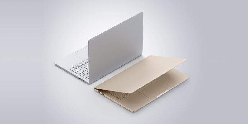 Mi-Notebook-Air-hed-796x398