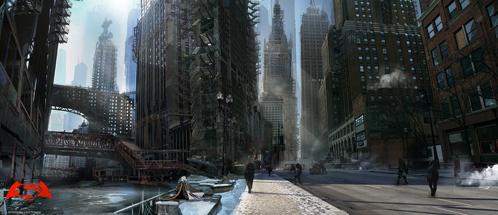 batman-v-superman-gotham-city-concept-art-christian-lorenz-scheurer