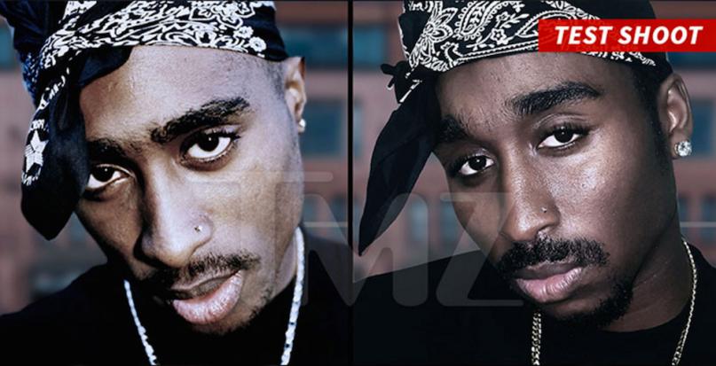 tupac-biopic-demetrius-all-eyez-me
