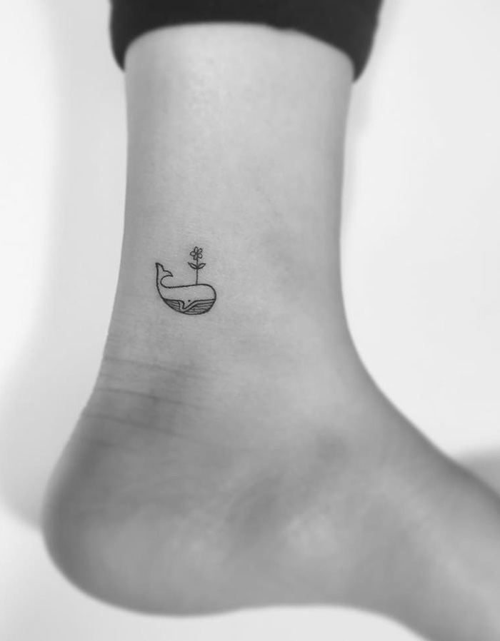 minimal-tattoos-playground-tat2-korea13