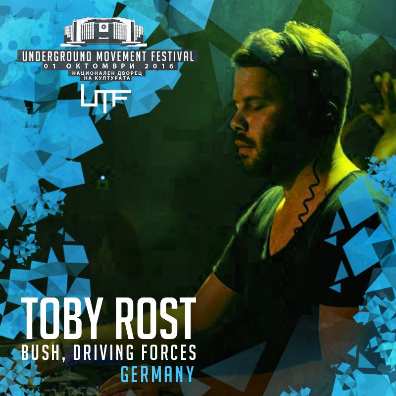 toby_rost