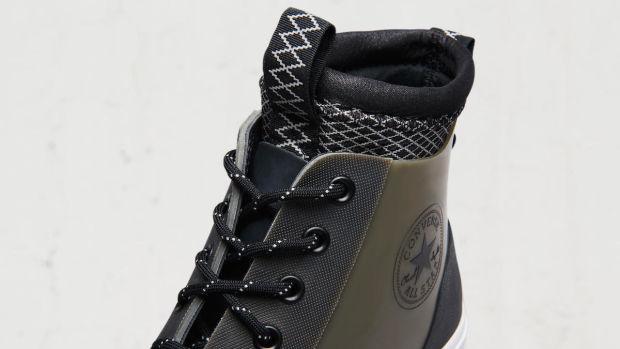 сн. Nike