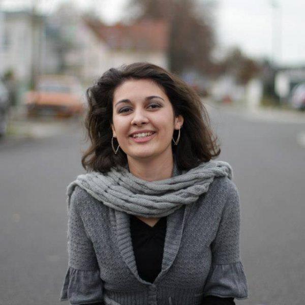 Лиляна Георгиева