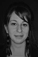 Лияна Михова