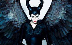 Господарка на злото