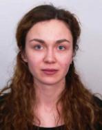 Афродита Дурмишева