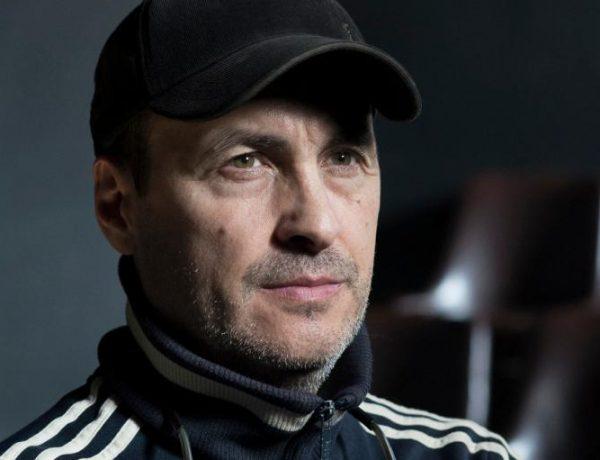 Милко Лазаров