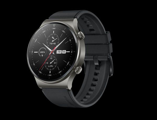 Huawei GT 2 Pro