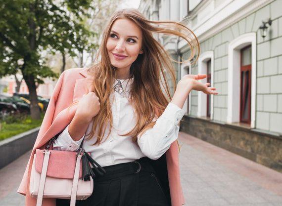 модерни чанти