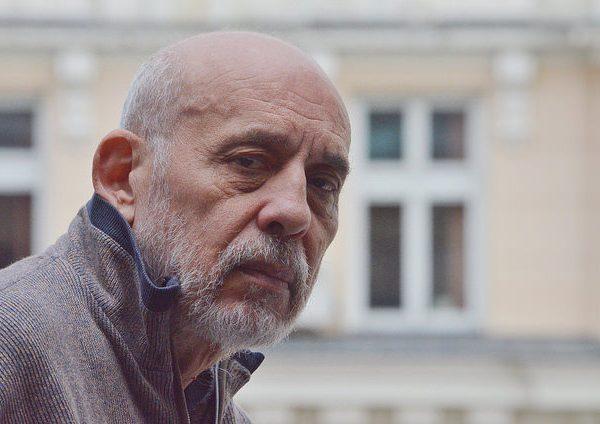 Димитър Бочев